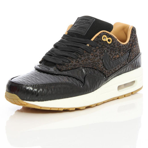 Wellgosh | Trainer of the Week | Nike Air Max 1 FB Woven in