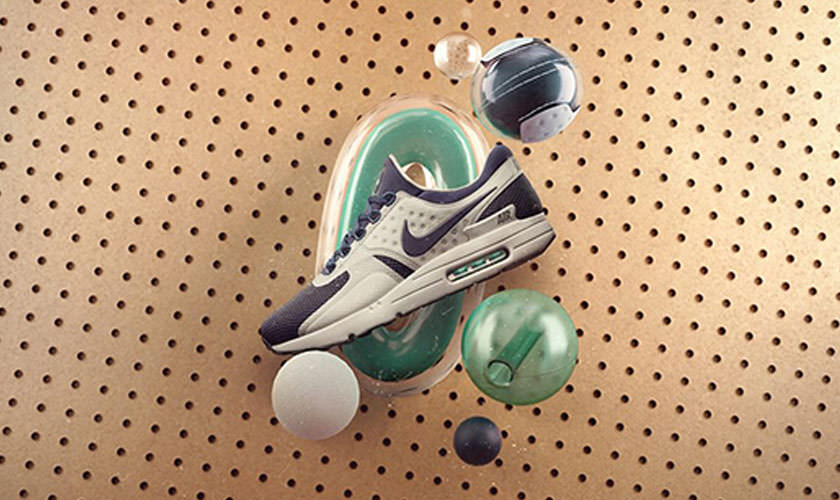 new product 9be63 d81ff News   Nike Air Max Day 2015   26.3  AIRMAX - Concrete PR
