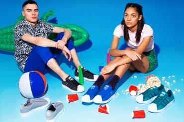 adidas-originals-superstar-canvas-festival-pack-concrete-1