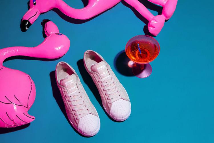 adidas-originals-superstar-canvas-festival-pack-concrete-4