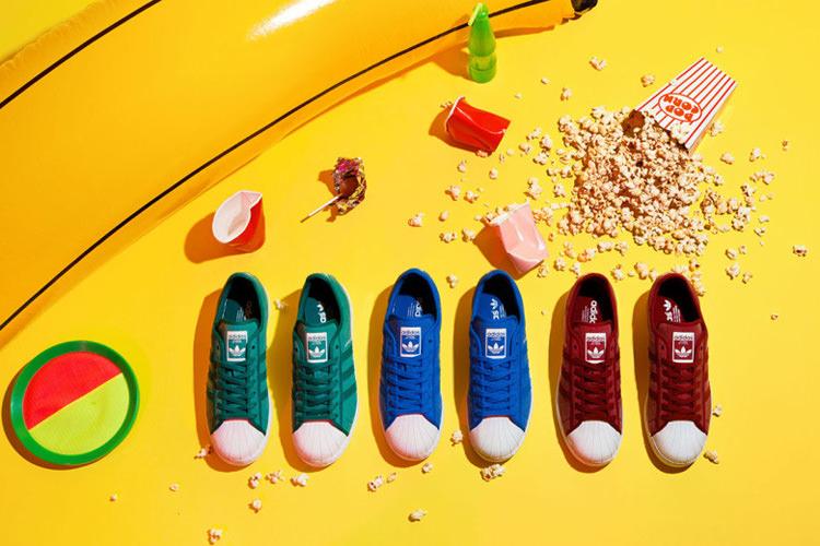 adidas-originals-superstar-canvas-festival-pack-concrete-2