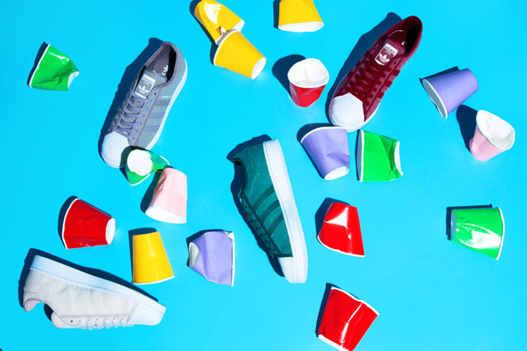 adidas-originals-superstar-canvas-festival-pack-concrete-3