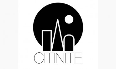 citinite