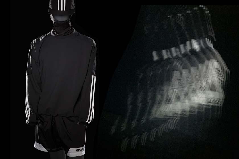 234b16f368b8 palace-adidas-second-line-7