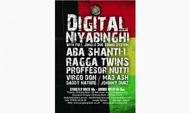 aba-shanti-i-digital-niyabinghi