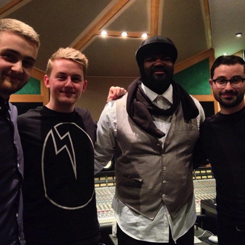disclosure-gregory-porter-jimmy-napes-by-Heather-Taylor-s