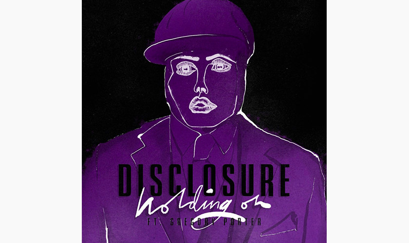 disclosure-holding-on-gregory-porter