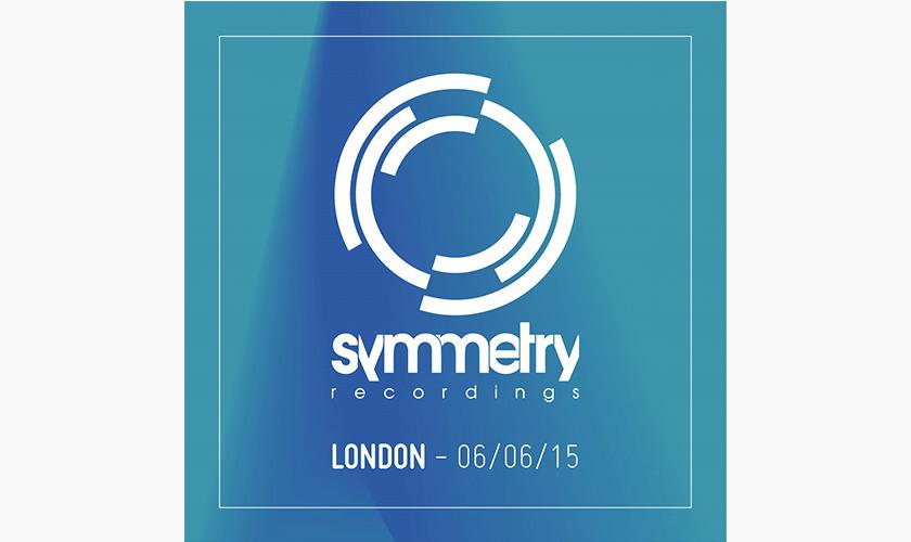symmetry-recordings-london