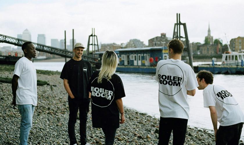 boiler-room-clothing-1