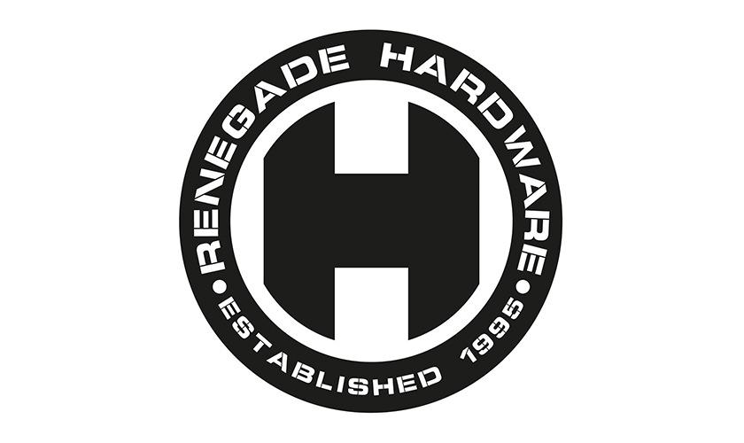 renegade-hardware-1
