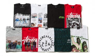 a-tribe-called-quest-x-stussy-1