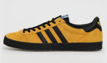 adidas-originals-island-series-jamaica-1