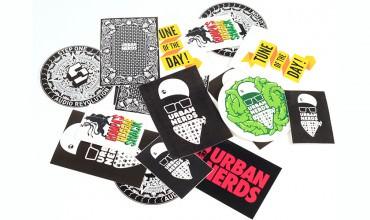 concrete-pr-stickers-1