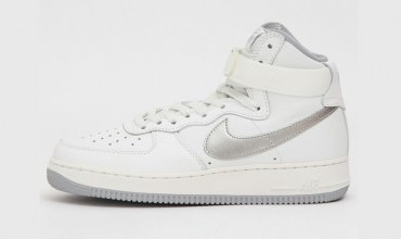nike-air-force-1-hi-retro-1