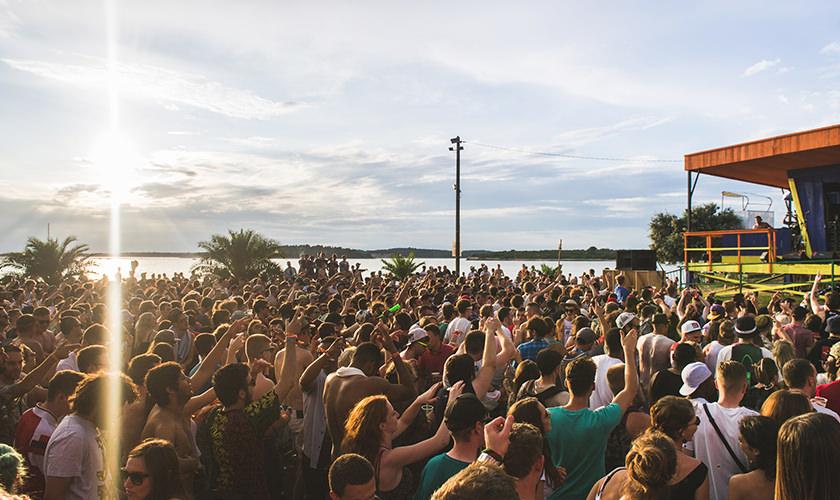 Outlook-Festival-2015-1