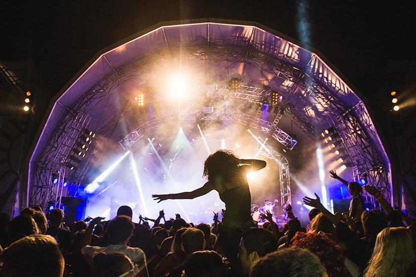 Outlook-Festival-2015-3