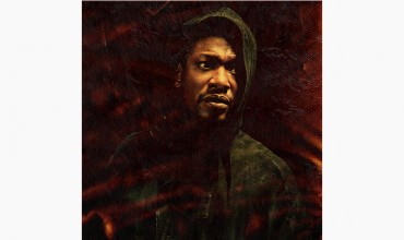 Roots-Manuva-Bleeds-1