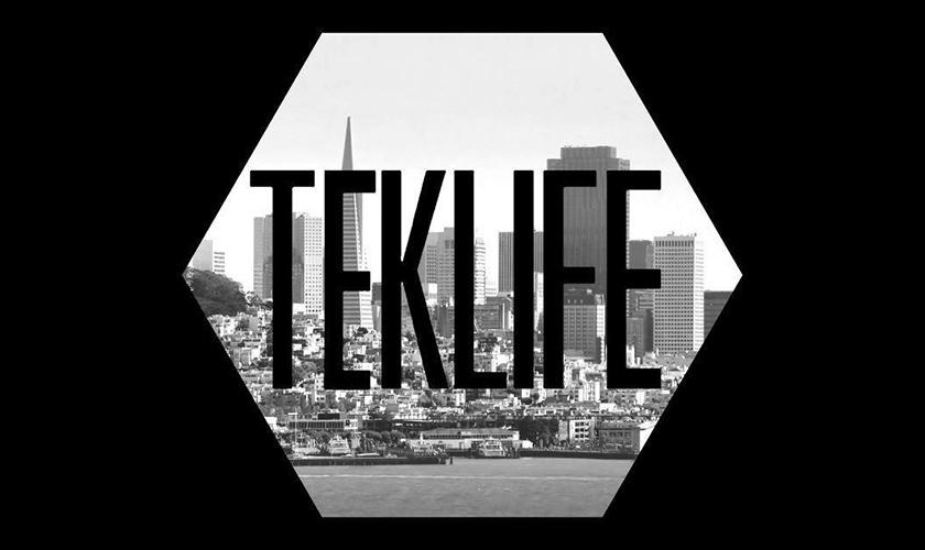 teklife-label-1