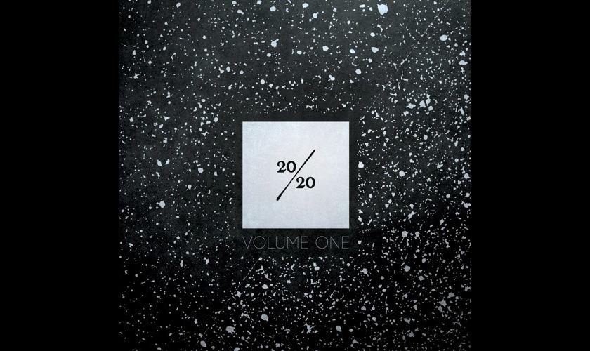 20-20-ldn-volume-1