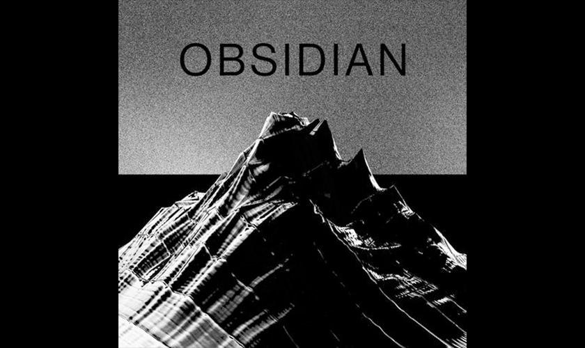 benjamin-damage-obsidian-50-weapons