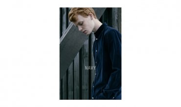 norse-projects-mens-aw15-navy-1
