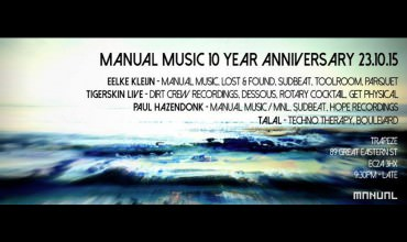 manual-music-10th-anniversary-2