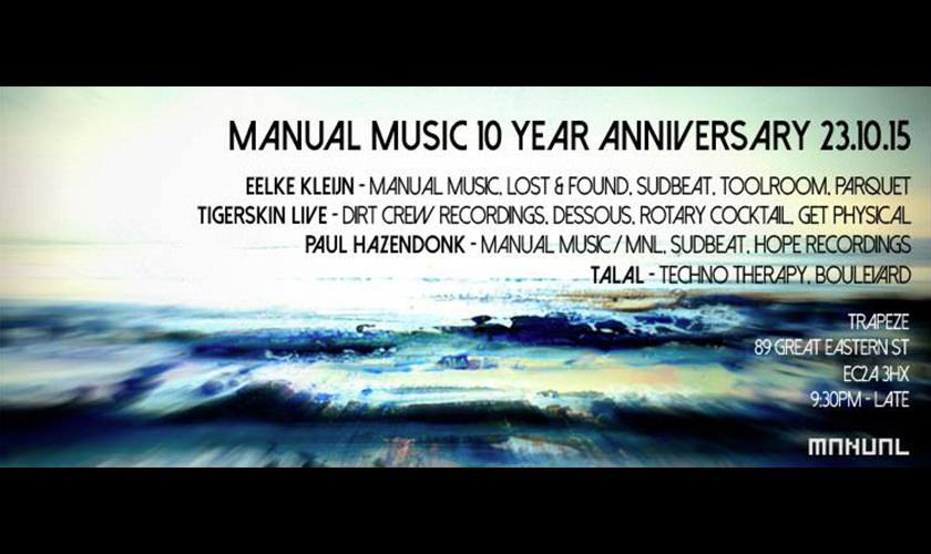 manual-music-10th-anniversary-2