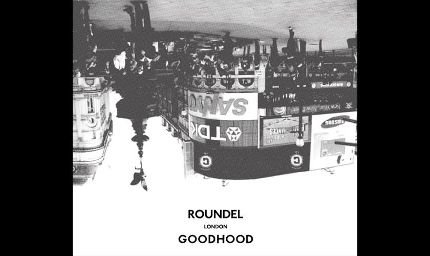 roundel-london-goodhood-eros-anteros-pop-up-1