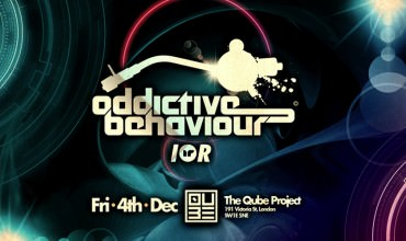Addictive-behaviour-in-reach-qube-project-1