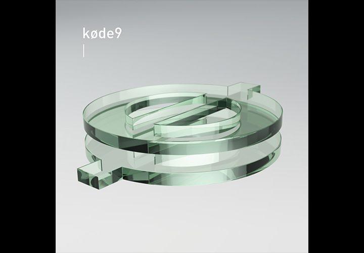 News | Kode9 | Nothing | Hyperdub