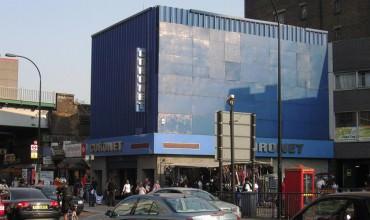 The-Coronet-Theatre