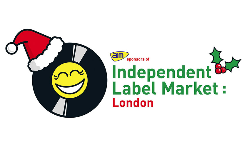 indepedent-labe-market-xmas-2015