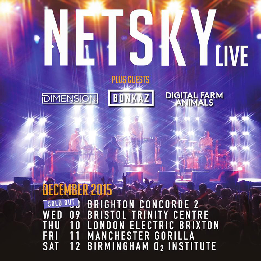 netsky-uk-tour-1
