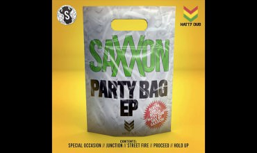 saxon-party-bag-ep-natty-dub-1