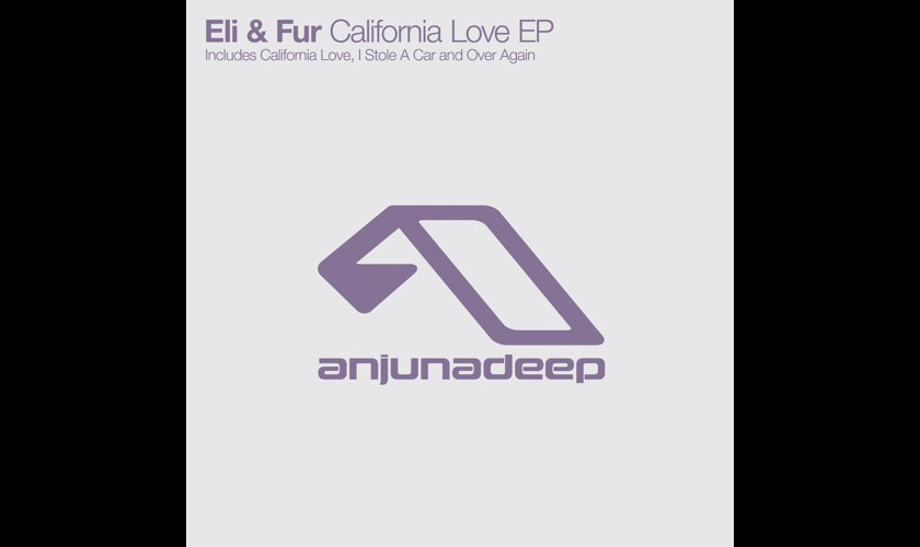 eli-and-fur-california-love-anjunadeep
