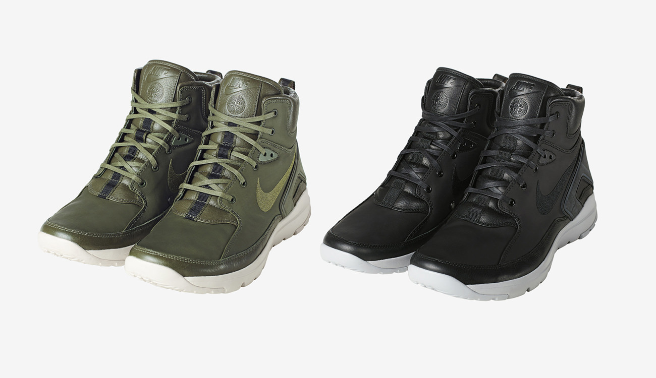 IslandCapsule Stone Collection Concrete NewsNikeLab x PR lFJKcT13