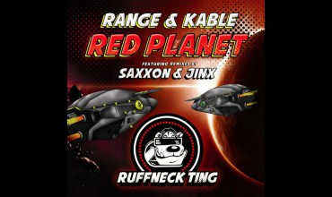 range-&-kable-red-planet-ep-1