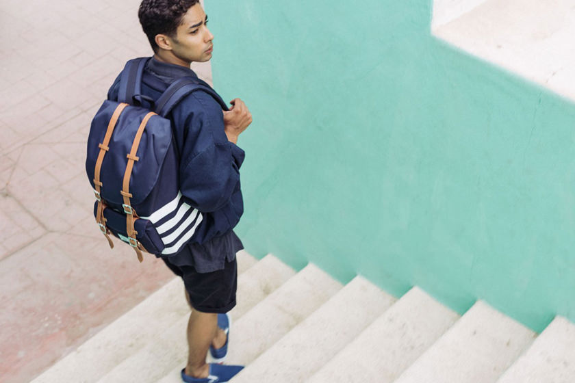 herschel-supply-co-spring-2016-7