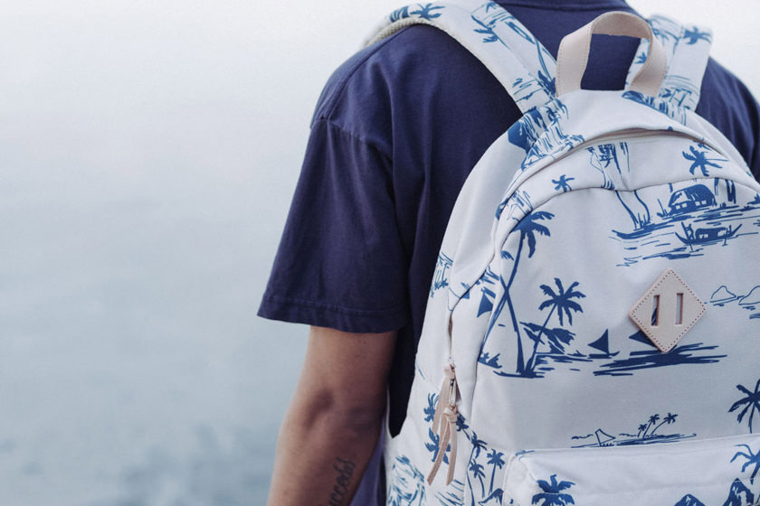 herschel-supply-co-spring-2016-8