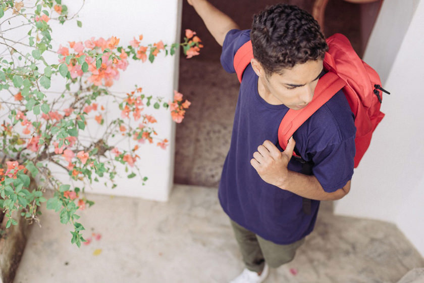 herschel-supply-co-spring-2016-9