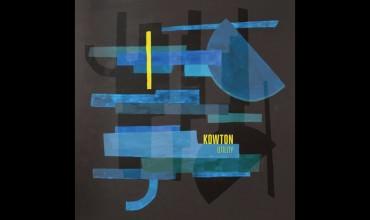 kowton-utility-1
