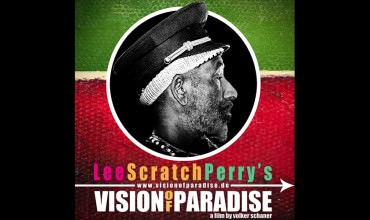 lee-scratch-perry-visions-of-paradise-1