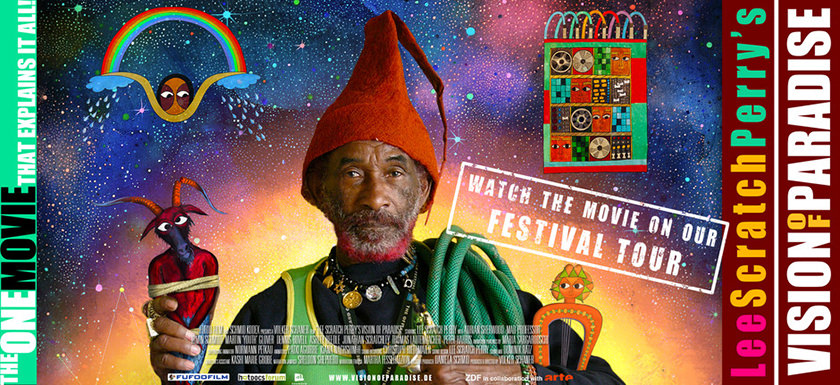lee-scratch-perry-visions-of-paradise-2