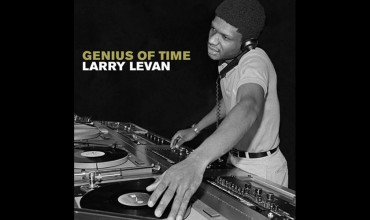 larry-levan-genius-of-time