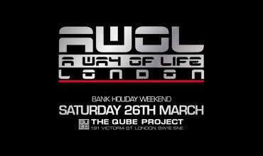 awol-a-way-of-life-the-qube-project-1