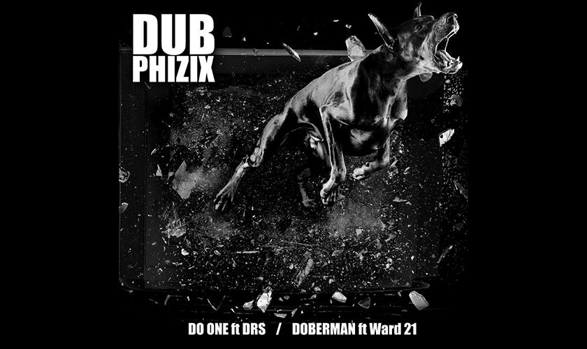 dub-phizix-do-one-doberman-1