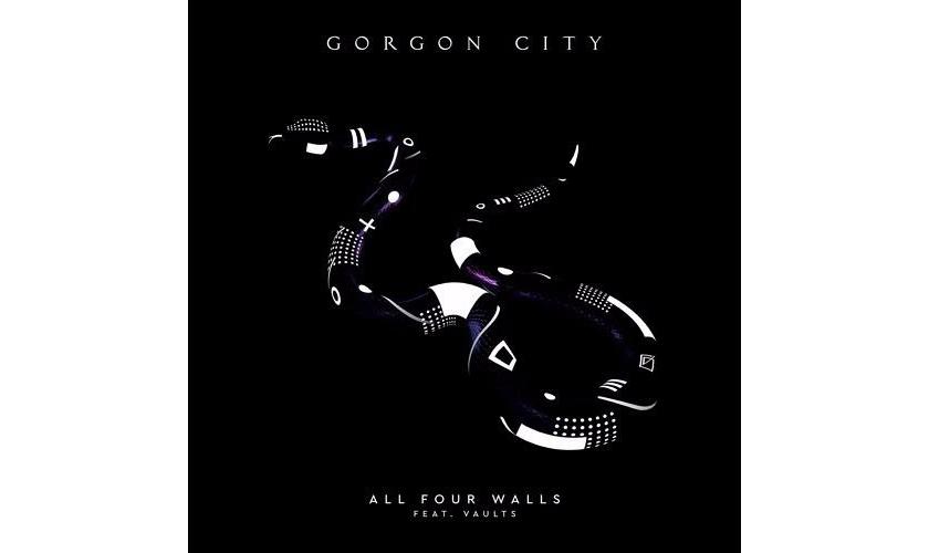 gorgon-city-all-four-walls-vaults