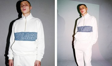 palace-skateboards-summer-lookbook-2016-1