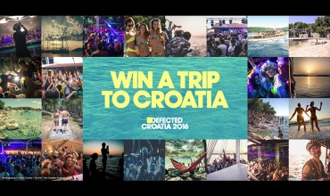 defected-croatia-competition-win-tickets-1
