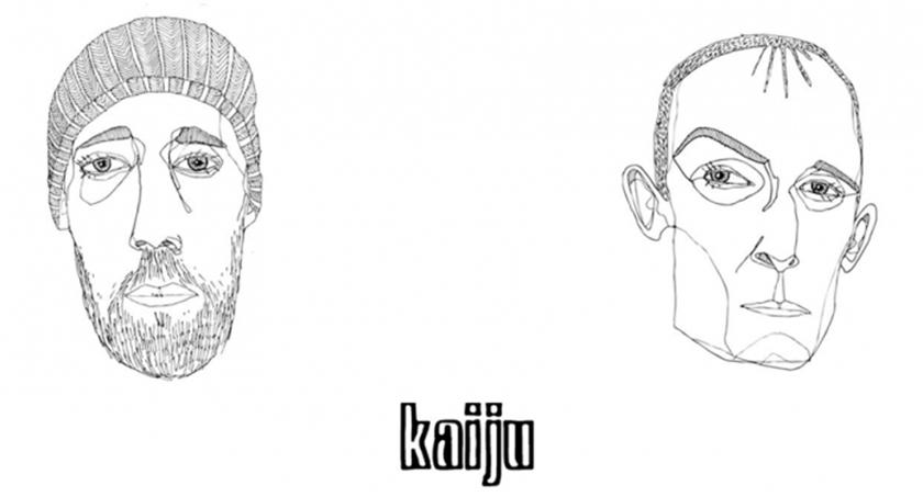 kaiju-seven-sins-deep-medi-2